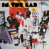 """IN THE LAB"" with DJ MAJOR C"