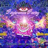Nemo & Pol B-Day