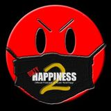 Dirty Happiness 201
