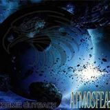 Atmosfear - Cosmic Outback
