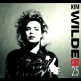 (The Sh__ Mix) Intro Kim Wilde - Hey Mr Heartache