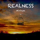 REALNESS Mixtape