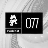 Monstercat Podcast Ep. 077
