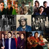 Southern Harmony #41 - Jeff Tweedy Special