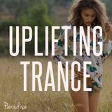 Paradise - Uplifting Trance Top 10 (September 2014)