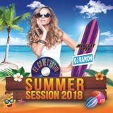 Summer Session DJ Ramon 2018
