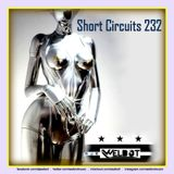 Short Circuits 232 [[Cookouts and Pool Parties Season]]