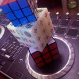 【Funkot】熊a.k.a.阿吽 mix