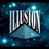 Live @ Illusion -retro house 90's-  in 1996  (part 2)