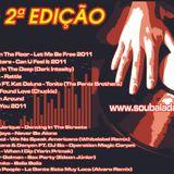 Sou Balada Sessions 02 - Edição 2 - Bloco 1 de 2
