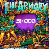 Si-Dog - Episode 077