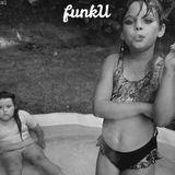 funkUsoul