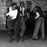 Dancing Lessons of Rocksteady Beat Vol. 01