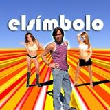 El Simbolo & Speed Fire - Minimix Vj.enano Remix