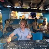 Scarlett O'Malley Disco Disco set at Pikes- 23.07.19