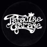 WE MEAN DISCO!! ++ Tribute to Paradise Garage 2014