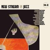 New Stream In Jazz Vol. 10