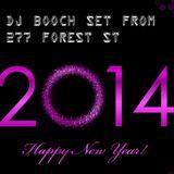 DJ Booch & Friends (Cronogen, 186 World Runner)DJ Booch NYE 2014.mp3