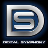 Digital Symphony / 010