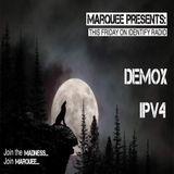 DeMox Mix 6/4/18