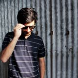 Ardalan's OK COOL Movement Festival After Party Guest Mix