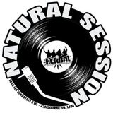 Natural Session du 14 avril 2017