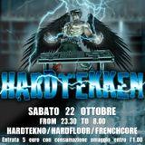 DaBeaT - Podcast Pt 11 @ Ninò (Turin)(22-10-11)