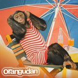 Orangudan - Summer Breaks