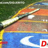 DIDJERITO web radio blog - 11 novembre 2014