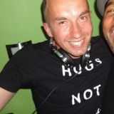 Andy Gates pres. 'Bring The House Down' (2011 Sampler) Mix