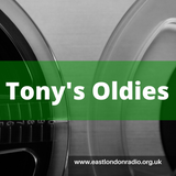 Tony's Oldies 61