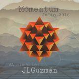 JLGuzmán@MOMENTUM (JULIO-2016)