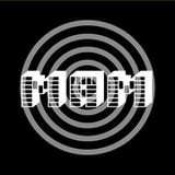 808 State DJ's's MAM Mix Of The Week