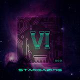 TerraHertz - Stargazing (February 2017)