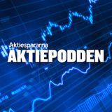 Aktiepodden Ep40 – Aktietipsen inför ovissa börshösten