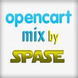 Open Cart #011