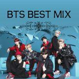 BTS BEST MIX
