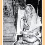 Jatabharathar Charithram, as in Srimad Bhagavatam