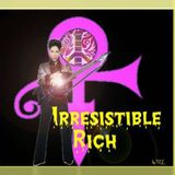 Rich's Purplelicious Mix by Anthony Bachelor