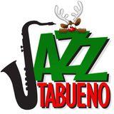 JazzTaBueno # 27 @ RESUMEN # 2