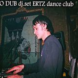 ERTZ DANCE CLUB pamplona iruña . desde princiìos de los 90 ofreciendo la mejor musica underground