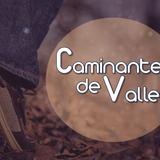 Caminantes de Valles