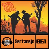 #061 Música Sertaneja