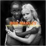 "REGGAE - ""Bob Marley Unreleased Private Dub Remixes"""