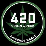 420 Train Wreck episode 13