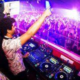Jamie Jones live @Pioneer Dj Radio Show  on Ibiza Sonica @ADE (Amsterdam) 20 10 2016
