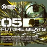 Future Beats 05