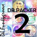 DJ Roy Funkygroove dr Packer Hitmix part 2
