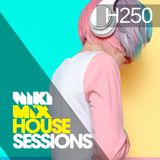 House Sessions H250