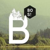 BOS! Festival // Sacred Frequencies